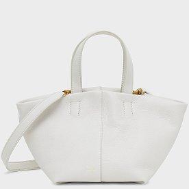 [Mansur Gavriel] Mini Tulipano Bag