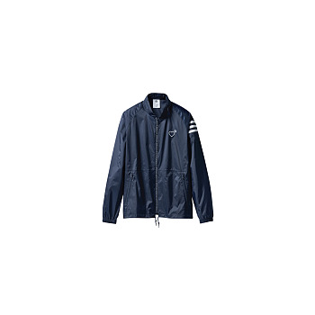 [Adidas x HUMAN MADE]GM4256 WINDBREAKER