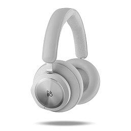 뱅앤올룹슨 포털 (Beoplay Portal) Grey 프리미엄 블루투스 게이밍 헤드폰