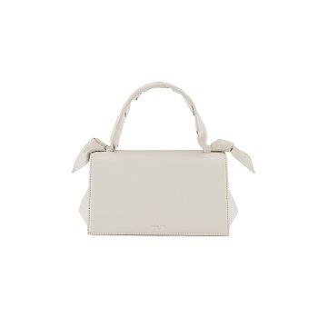 XRM4-BG003 / Pippi Top Handle Bag
