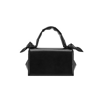 XRM4-BG004 / Pippi Top Handle Bag