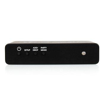 티볼리 오디오 아트시리즈 전용 무선 송/수신기 CONX