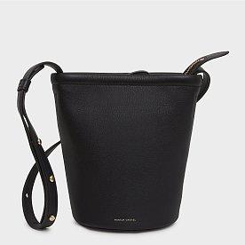 [Mansur Gavriel] Mini Zip Bucket