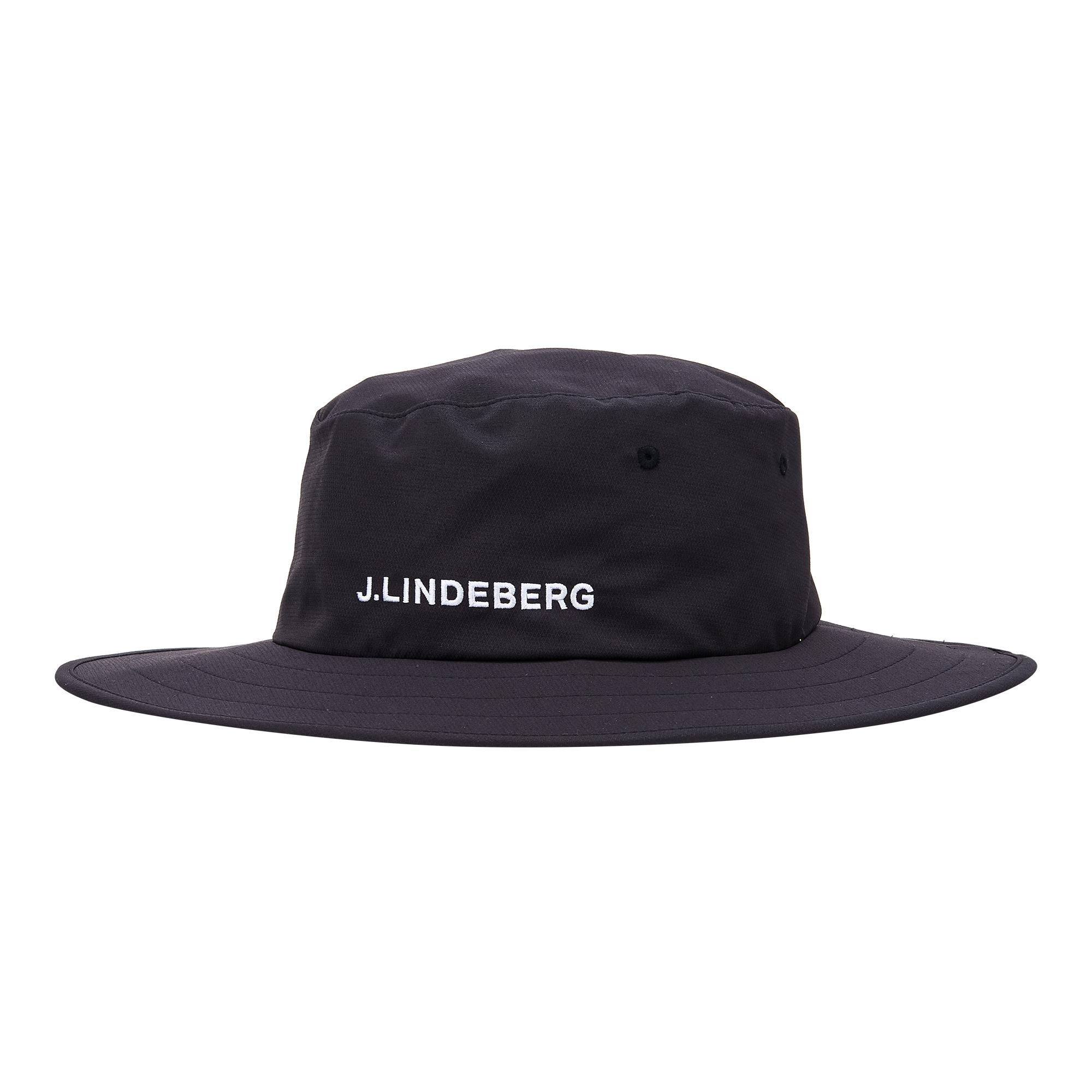 제이린드버그(J.LINDEBERG) [Men] 와이드 버킷 햇 2103356703040003