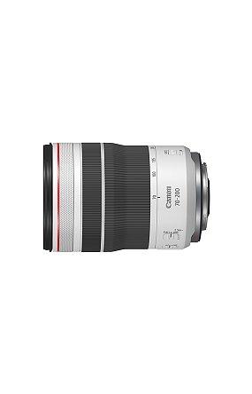 캐논 정품 렌즈 RF 70-200mm F4L IS USM (RF마운트)